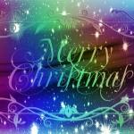 2015クリスマスプレゼントで喜ばれる面白グッズの数々!