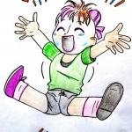 子供に大人気のふわふわドームってどんな構造になっている?又遊ぶルールは?