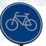 パナソニック子供乗せ電動自転車ギュットシリーズそれぞれの特徴と選ぶポイントは?