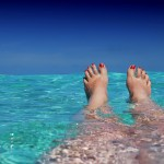 飲む日焼け止めヘリオケアは本当に効果がある?2016年夏は身体の内外からUVケアを