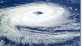 台風19号水害