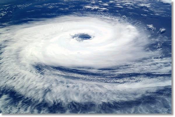 台風19号 水害 江戸川区 江東区
