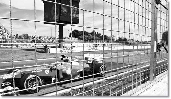 F1/F2/F3calendar
