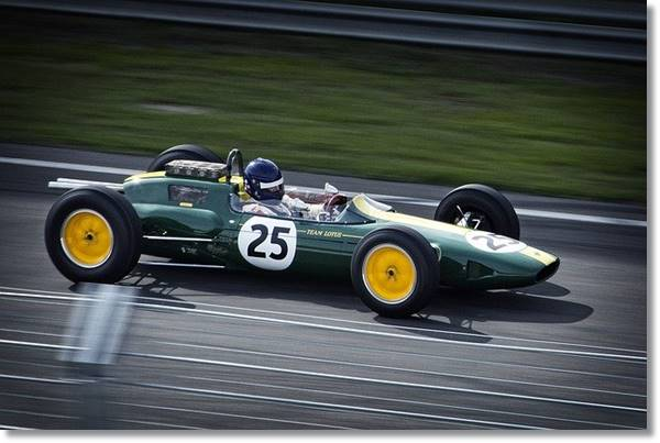 F1とF2・F3との違い