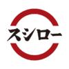 NEWS一覧 | 回転寿司 スシロー